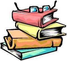 كيف نقرأ؟