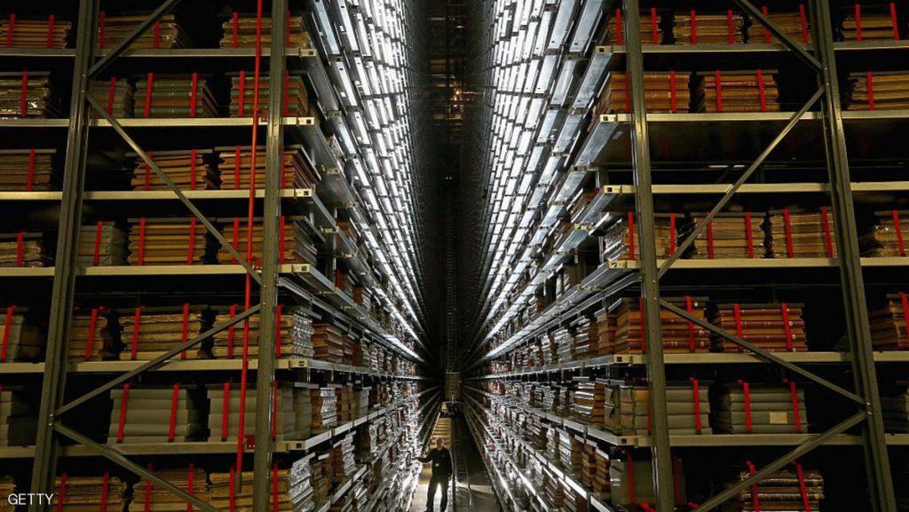 سيكون بوسع الجميع الإطلاع على الأبحاث العلمية الأوروبية المنشورة مجانا بحلول عام 2020، وهو أمر لم يكن متاحا في السابق، لكن ثمة عقبات تعترض سبل تنفيذ المشروع.