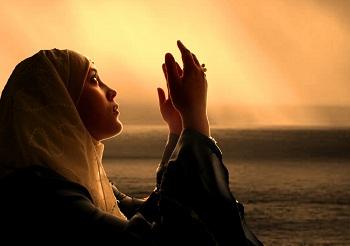 ramadan_fawa2ed