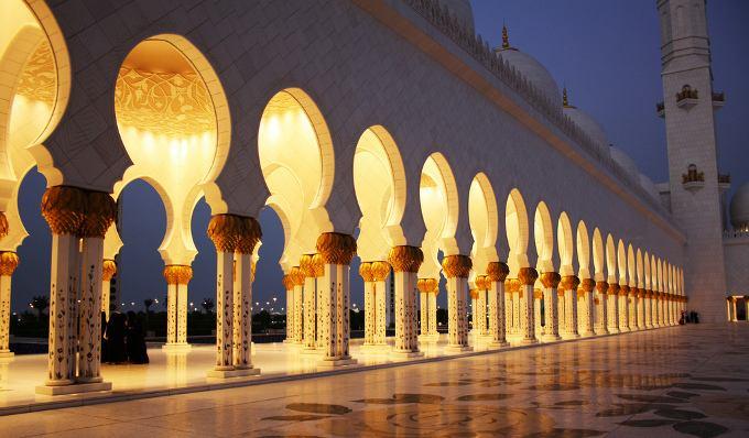 islam-mosque