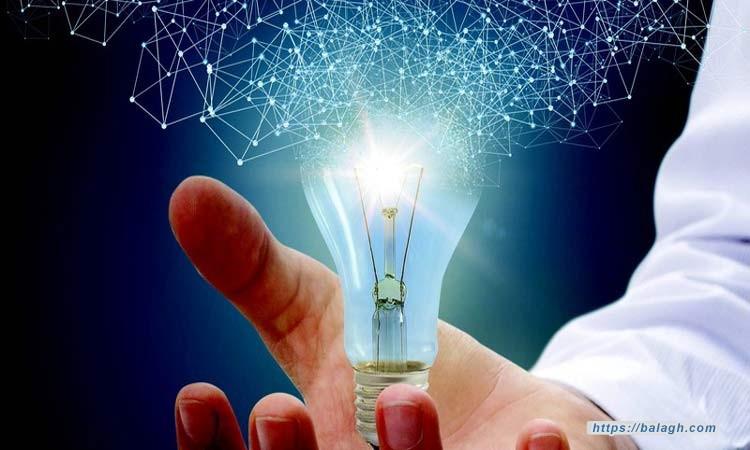 Innovation-and-organization